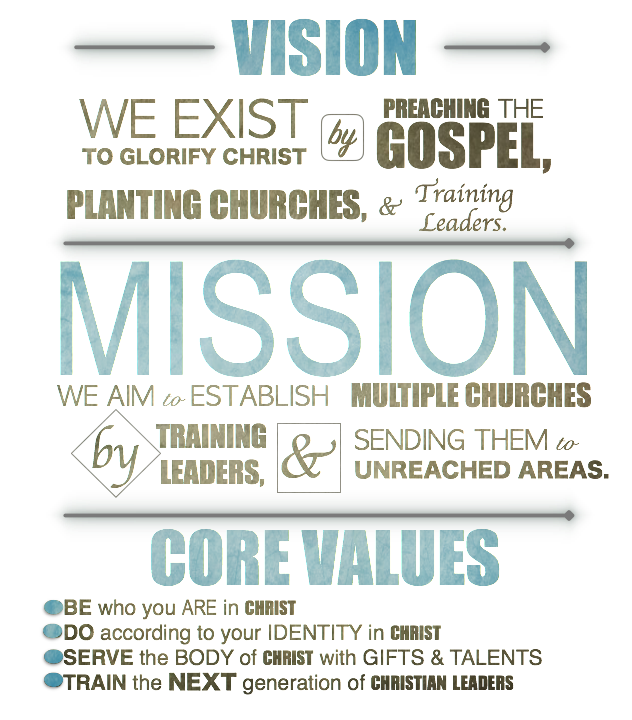 missionstatement.png