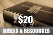 biblesresources