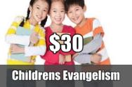 childrensevangel.png