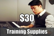 trainingsupplies